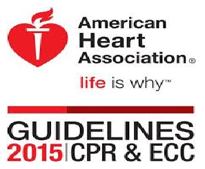 American Heart Association Certification ACLS PALS BLS Healthcare
